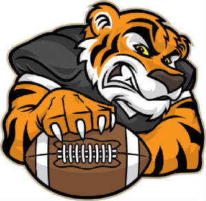 tiger football mascot tiger-football-mascot.jpg
